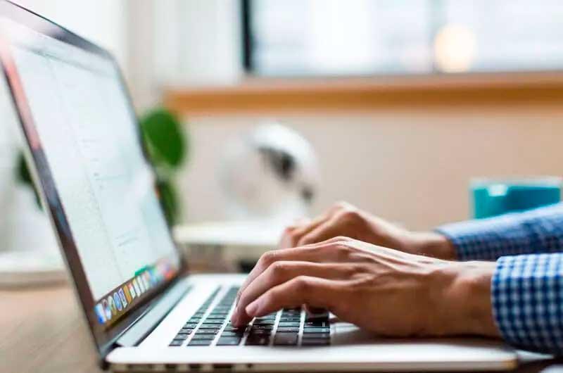 Grub Estudio I Blog - hosting y dominio web