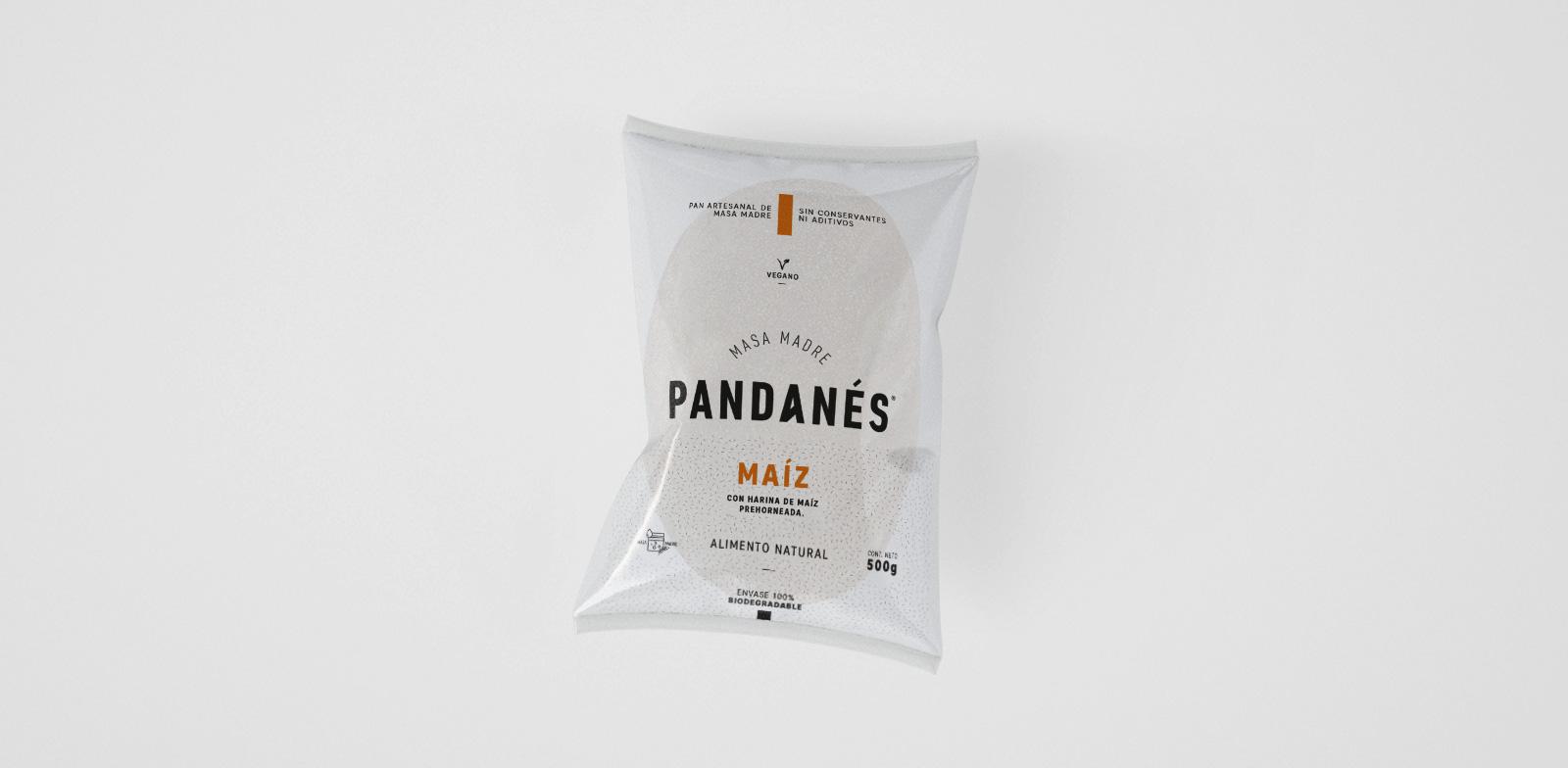 pandanes-pack-mock